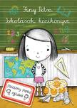 Finy Petra - Iskolások kézikönyve<!--span style='font-size:10px;'>(G)</span-->