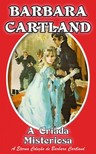 Barbara Cartland - A Criada Misteriosa [eKönyv: epub,  mobi]