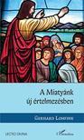 Gerhard Lohfink - A Miatyánk új értelmezésben<!--span style='font-size:10px;'>(G)</span-->