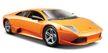 - Maisto 1:24 Lamborghini Murcielago LP