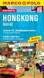 Hong Kong - új Marco Polo<!--span style='font-size:10px;'>(G)</span-->