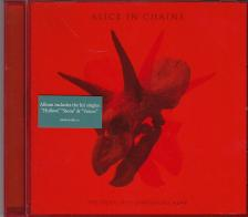 THE DEVIL PUT DINOSAURS HERE CD