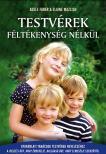 Adele Faber - Testvérek féltékenység nélkül - átd.kiadás