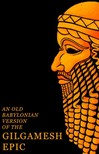 - An Old Babylonian Version of the Gilgamesh Epic [eKönyv: epub,  mobi]