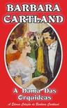 Barbara Cartland - A Dama das Orquídeas [eKönyv: epub,  mobi]