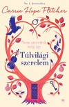 Carrie Hope Fletcher - Túlvilági szerelem [eKönyv: epub, mobi]