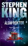 Stephen King - Álom doktor