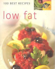 DOESER, LINDA - Low Fat [antikvár]