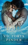 Pinder Victoria - Secret Dad [eKönyv: epub,  mobi]