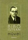 Bibó István - Bibó István művei VII. kötet [eKönyv: epub,  mobi]