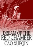 Xueqin Cao - Dream of the Red Chamber: Book II [eKönyv: epub,  mobi]