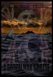 Wolf Gabriel - A borzalmak szigete [eKönyv: epub,  mobi]