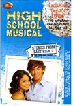 - High School Musical - Stories From East High #2 [antikvár]
