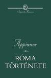 Appianos - Róma története