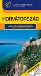 . - Horvátország útikönyv