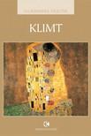 Gustav Klimt [eKönyv: epub, mobi]<!--span style='font-size:10px;'>(G)</span-->