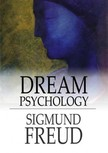 Sigmund Freud - Dream Psychology [eKönyv: epub,  mobi]