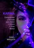 Marques Daniel - Karma [eKönyv: epub, mobi]