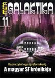 .- - MetaGalaktika 11 - A magyar SF krónikája<!--span style='font-size:10px;'>(G)</span-->