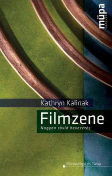 Kathryn Kalinak - Filmzene