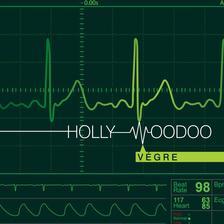 Hollywoodoo - Hollywoodoo - Végre (CD)