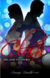 Stanford Melanie - Clash [eKönyv: epub,  mobi]