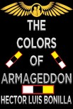 Bonilla Hector Luis - The Colors of Armageddon [eKönyv: epub,  mobi]