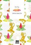 Kim Fay - Sárga Babilon<!--span style='font-size:10px;'>(G)</span-->
