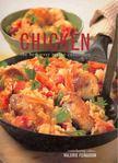 FERGUSON, VALERIE - Chicken - The Best Ever Recipe Collection [antikvár]