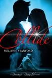 Stanford Melanie - Collide [eKönyv: epub,  mobi]