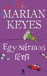Marian Keyes - Egy sármos férfi [eKönyv: epub, mobi]