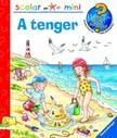 - A TENGER - SCOLAR MINI 23.
