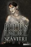 Illés Endre - Szávitri [eKönyv: epub,  mobi]