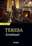 Zsuzsa J. G. - Teresa - Ártatlanul [eKönyv: epub, mobi]<!--span style='font-size:10px;'>(G)</span-->