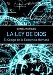 Marques Daniel - La Ley de Dios [eKönyv: epub, mobi]
