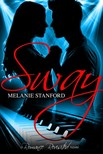 Stanford Melanie - Sway [eKönyv: epub,  mobi]
