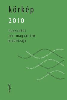 - KÖRKÉP 2010.