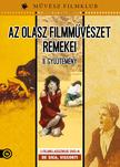 Olasz filmművészet remekei II.<!--span style='font-size:10px;'>(G)</span-->