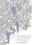 MUZIO, SARA - A fantázia virágai<!--span style='font-size:10px;'>(G)</span-->