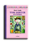 Mark Twain - Tom Sawyer kalandjai<!--span style='font-size:10px;'>(G)</span-->