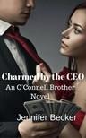 Becker Jennifer - Charmed by the CEO [eKönyv: epub, mobi]
