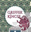 Katona Júlia - Griffek kincse<!--span style='font-size:10px;'>(G)</span-->