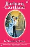 Barbara Cartland - In Search Of Love [eKönyv: epub,  mobi]
