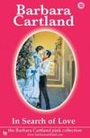 Barbara Cartland - In Search Of Love [eKönyv: epub, mobi]