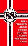 Marques Daniel - Los 88 Códigos Secretos de Los Poderosos [eKönyv: epub,  mobi]