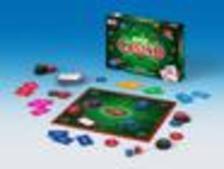 - Kvíz Casino - Társasjáték