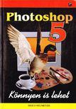Neumeyer, Heico - PHOTOSHOP 5 [antikvár]