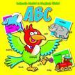 - Szótanulás képekkel ABC