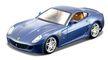 - Maisto 1:24 KIT Ferrari 599GTB