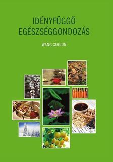 Wang Xuejun - Idényfüggő egészséggondozás